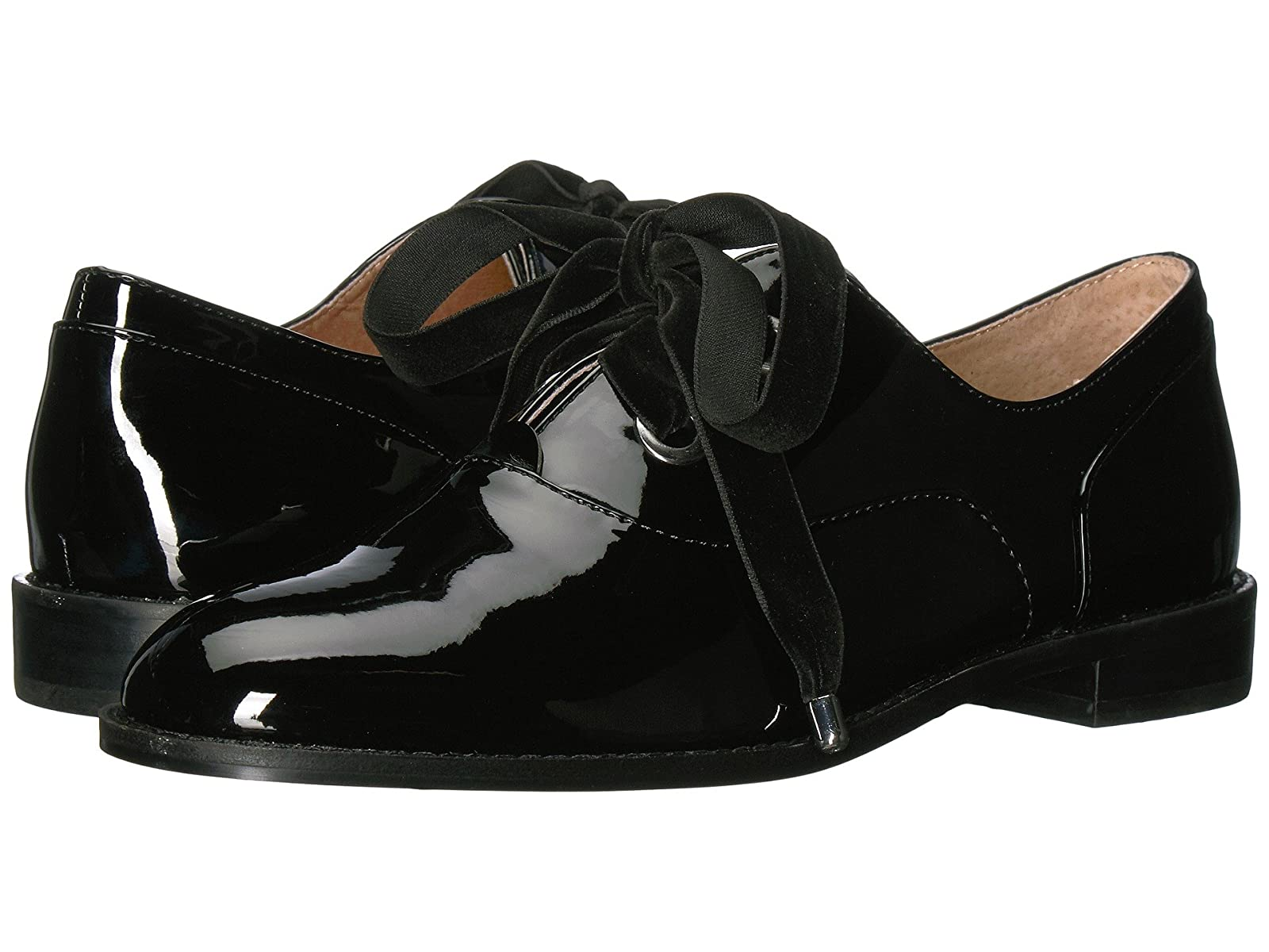 Shellys London Frankie OxfordCheap and distinctive eye-catching shoes