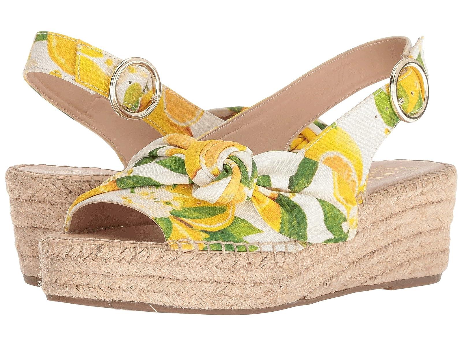 Franco Sarto PixieCheap and distinctive eye-catching shoes