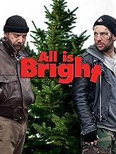 Best paul rudd christmas movie Reviews