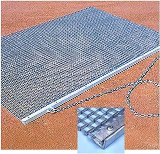heavy duty drag mat