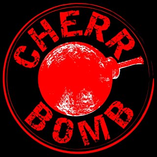 Best cherri bomb stark Reviews