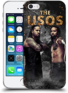 Best iphone 5s wwe cases Reviews