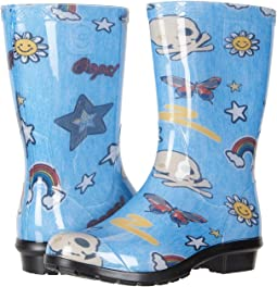 UGG Kids - Raana Patches (Little Kid/Big Kid)