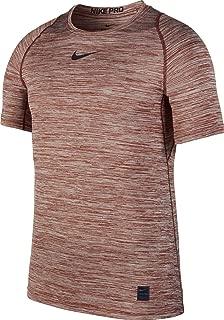 Best nike heather t shirt Reviews