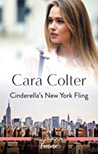 Cinderella's New York Fling (A Fairytale Summer!)