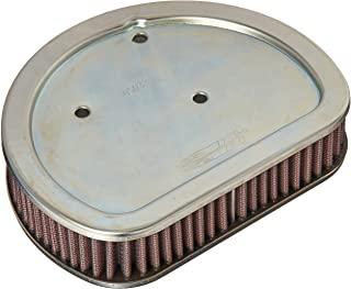 K&N HD-1499 Replacement Air Filter