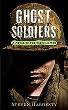 vietnam war novels