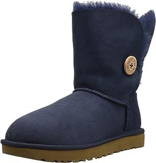 UGG Women's Bailey Button Boots
