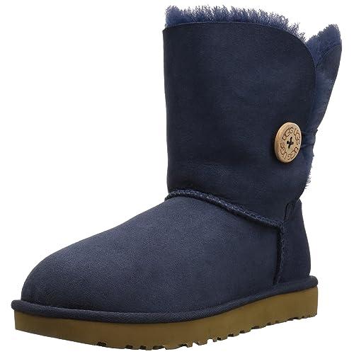 3271f70c27e Blue UGG Boots: Amazon.com