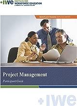 Project Management (Participant Guide)