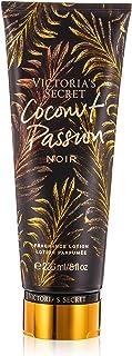 Victoria's Secrets Coconut Passion Noir Fragrance Body Lotion - 236 ml