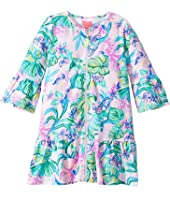 UPF 50+ Sutton Cover-Up (Toddler/Little Kids/Big Kids)