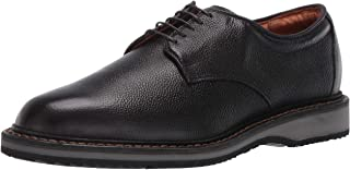 Allen Edmonds Men's Wanderer Plain Toe Oxfords