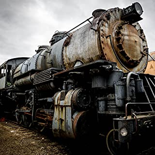 Train Wallpapers