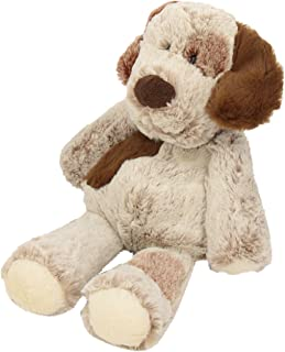 Mary Meyer Marshmallow Stuffed Animal Soft Toy, Puppy, 13-Inches