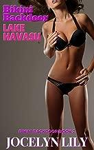 Lake Havasu (Bikini Backdoor Book 2)
