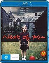 Best next of kin 1982 Reviews