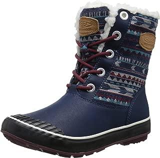 Women's Elsa Waterproof Winter Boot