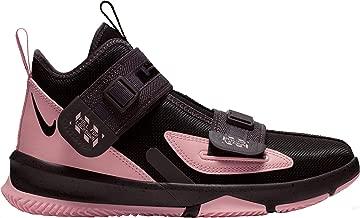 Nike Kids' Grade School Lebron Soldier 13 Basketball Shoes