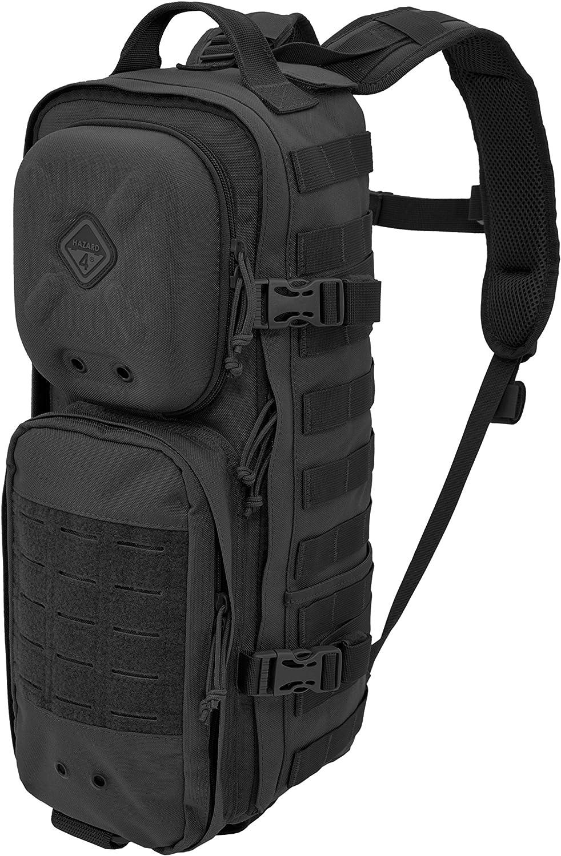 Hazard 4 Plan-C Dual Strap Daypack B06W9NWQDM B06W9NWQDM B06W9NWQDM  Trendy f58cb7