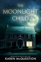The Moonlight Child Kindle Edition
