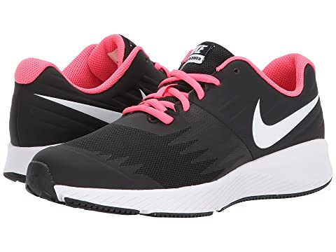 Nike Kids Star Runner (Big Kid) at 6pm 7b3205239