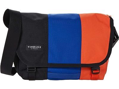 Timbuk2 Classic Messenger Extra Small (Pennant) Messenger Bags