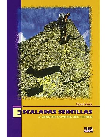 Libros de Acampada | Amazon.es