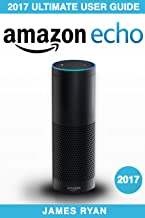Best echo tv guide not working Reviews