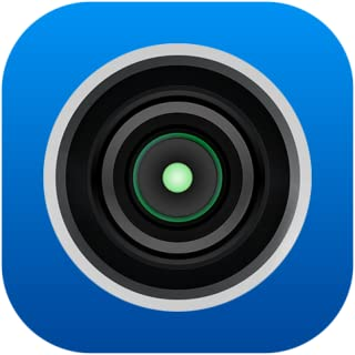 Hidden Camera Detection - anti spy cam Simulator