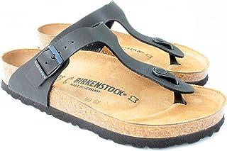 12a8477cf74e Amazon.com  Birkenstock - Flip-Flops   Sandals  Clothing