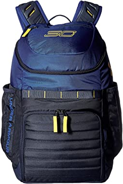 UA SC30 Undeniable Backpack