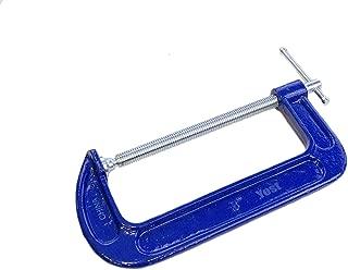 Yost Tools 303-Y 3