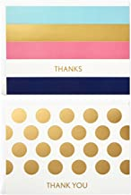 preppy note cards