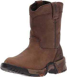 Rocky Kids' Fq0003638 Mid Calf Boot