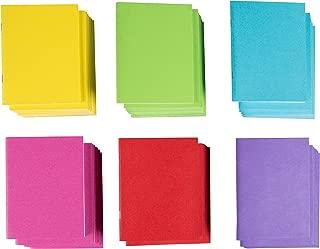 Best wholesale mini journals Reviews