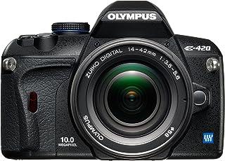 Suchergebnis Auf Für Digitalkameras Zoxs Gmbh Digitalkameras Kamera Foto Elektronik Foto