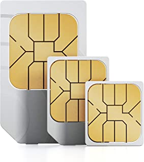 SIM-Card Nepal Super Saving Data Roaming 4GB Valid 15 Days (High Speed Coverage in: Philippines, Malaysia, China, Japan, Taiwan, etc.)