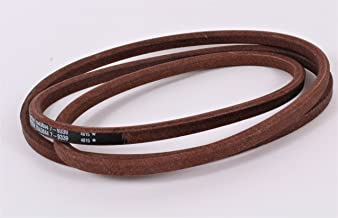 Briggs and Stratton 7043844YP Primary Deck Drive Belt