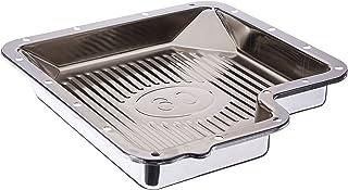 cciyu 264-503 Engine Oil Pan Drain Plug Kit fit for Nissan Altima 2.4L 93 94 95 96 97 98 99 00 01 Oil Sump Pan