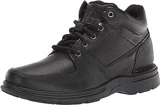 حذاء المشي Rockport Men's Eureka Plus
