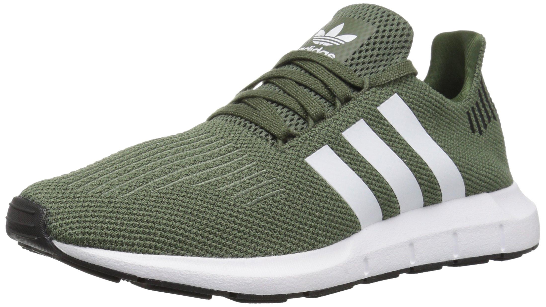 adidas schoenen bestellen online