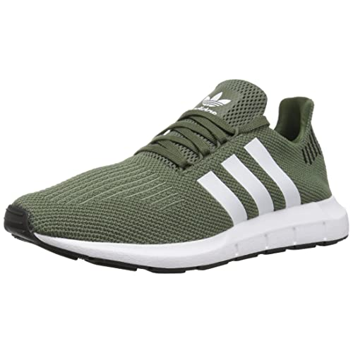new style c582c c3fa6 adidas Originals Womens Swift W Running Shoe