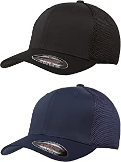 قبعة Flexfit رجالية