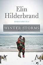 Winter Storms (Winter Street Book 3)