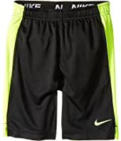Nike Kids - Dry Fly Short (Little Kids)