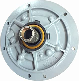 Shift Rite Transmission replacement for 87-93 700R4 HD Pump High Performance MD8 4L60 Transmission Lockup Auxiliary GM Shift Rite 700R4