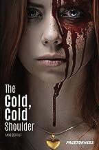 The Cold, Cold Shoulder (Suspense) (Pageturners)
