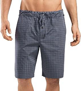 Hanro Men's Night & Day Hose Kurz Shorts