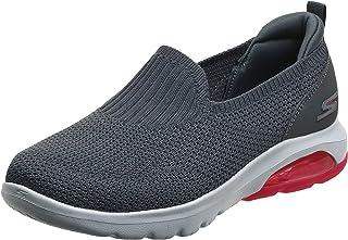 Skechers GO WALK AIR - 16099